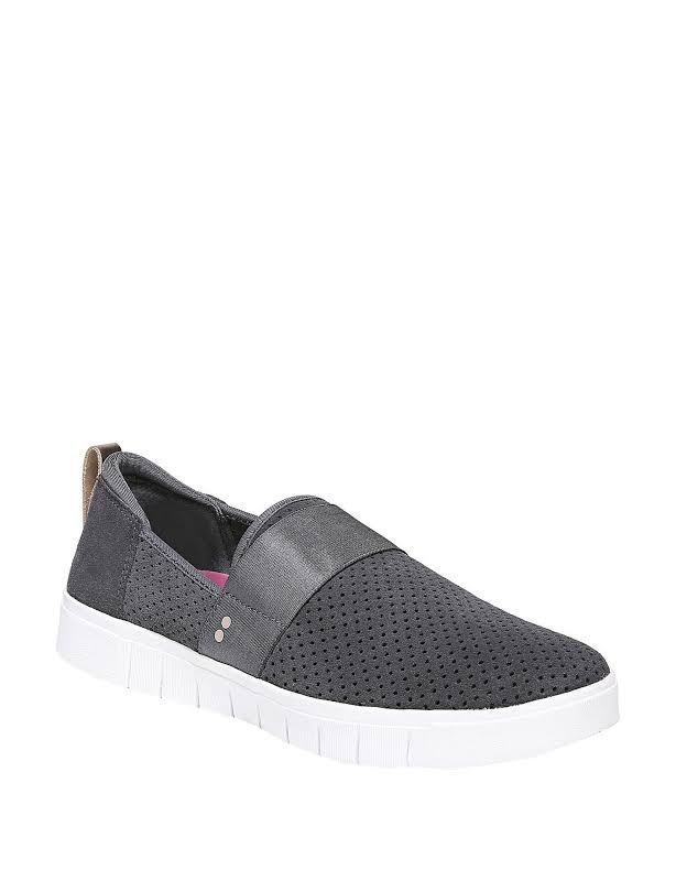 Ryka Haze Slip-On Sneaker, Adult,