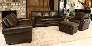 Lovable Livingroom Furniture Sets Living Room Living Room Best - Best living room sets