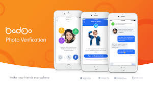 Badoo launches photo verification for safer  more efficient online     TechCrunch Badoo launches photo verification for safer  more efficient online dating   TechCrunch
