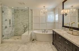 New Bathroom Design Ideas Delighful Master Bathroom Corner Showers Magnificent Shower In Ideas