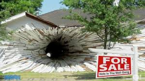 Scarface Home Decor Scarface House For Sale Youtube