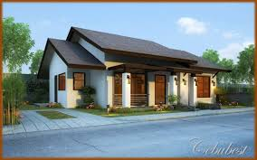 single storey house design in philippines home and house style