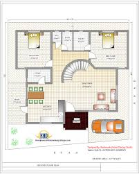 10 000 Square Foot House Plans India Home Design With House Plans 3200 Sq Ft Home Appliance