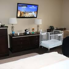 Desert Diamond Casino Buffet by Desert Diamond Casino 28 Photos U0026 63 Reviews Casinos 7350 S