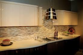 Backsplash Tile Patterns For Kitchens Kitchen Backsplash Mosaic Tile Designs U2014 Unique Hardscape Design
