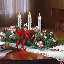 Silver Centerpieces For Table 37 Silver And Gold Christmas Decorations Ideas Table Decorating