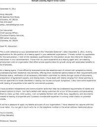 Car Sales Consultant Job Description Resume by Insurance Agent Job Description 6 Cover Letter Insurance Agent