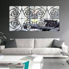popular decorative 3d wall panels art buy cheap decorative 3d wall