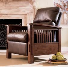 Leather Chairs Living Room by Living Room Wonderful Living Room Chairs And Recliners Leather