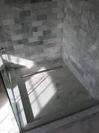 diy lowes bathroom tile from commercial and full size bathroom kitchen and window curtains paint for tiles digital scale