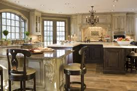 awesome high end kitchen islands high end kitchen designs and awesome high end kitchen islands high end kitchen designs and custom kitchen island designs meant for