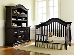 beautiful baby bedroom furniture design 82 remodel home decoration