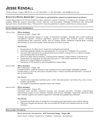 free sample resumes for administrative assistants medical administrative specialist sample resume college admission medical administration resume sample free resume example and medical office administrative assistant resume sample resume for
