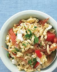 quick side salad recipes martha stewart