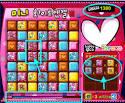 เกมส์จับคู่ กล่องช๊อกโกแล็ต game Puzzle   ซาเอโกะจัง แนะนำเกม ...