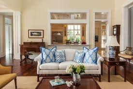 How To Create Modern Victorian Interiors Freshomecom - Modern victorian interior design ideas