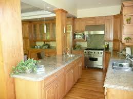 Design Line Kitchens Straight Line Kitchen Design