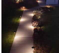 outdoor lighting ideas for your home