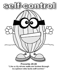 lamb coloring pages redcabworcester redcabworcester