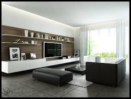 Design In Home Decoration Beautifully Designed Minimalist Living Rooms Furniture U0026 Home