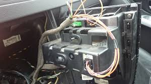 2001 Volvo S60 Fuse Box Swedespeed Forums Aftermarket In Dash Gps Dvd On Xc90 Solved