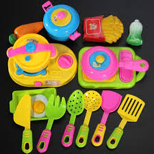 Kids Plastic Play Kitchen by Compare Prices On Plastic Food Set Online Shopping Buy Low Price