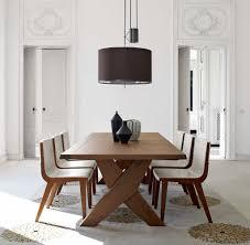 furniture fabulous solid wood maxalto b u0026b italia dining table
