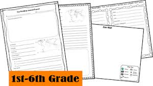 Writing book reports  th grade   reportthenews    web fc  com book report   Great help teaching how to put a report together