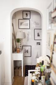 Designing Ideas For Small Spaces 255 Best Small Spaces Studio Apartments Images On Pinterest Live