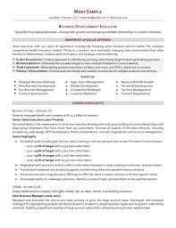 General Counsel Resume Example Lighteux Com