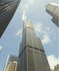 chicago willis tower virtual office space chicago virtual