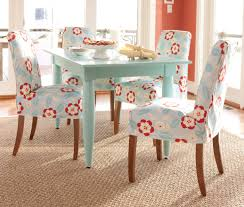 furniture heavenly picture of vintage light blue wooden chair