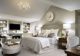 White Headboard Room Ideas Best Affordable Basement Bedroom Colors About Dark 6127