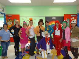 wreck it ralph costumes fun stuff for holidays pinterest