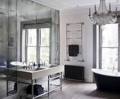 Ideas For Bathroom Mirrors Winsome Design Mirror Wall Bathroom Mirror Wall Bathroom Stick On