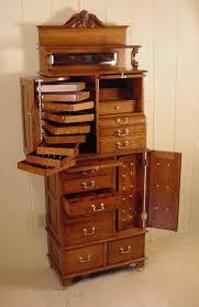 kitchen beadboard cabinets acorn cabinets ikea kitchen sale