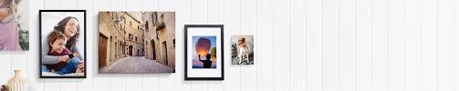 canvas and decor canvas prints framed canvas prints glass