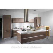 Ready Kitchen Cabinets by Ready Made Kitchen Ready Made Kitchen Suppliers And Manufacturers