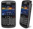 BlackBerry Bold 9700 announced, launching globally starting next month