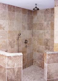 Bathroom Shower Remodel Ideas by Walk In Shower Remodel Ideas Knowing About Walk In Shower Ideas