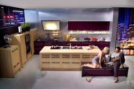 Interior Fittings For Kitchen Cupboards by Kitchen Interior Fittings Picgit Com