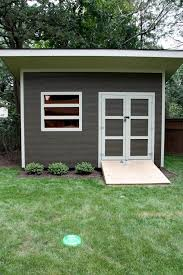 Diy Garden Shed Plans Free by Best 25 Storage Building Plans Ideas On Pinterest Diy Shed Diy