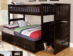 bunk beds twin futon bunk bed bunk beds ebay used discount bunk