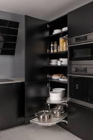 18 best base pullouts images on pinterest kitchen organization