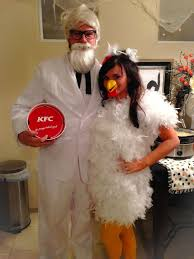 Cool Halloween Costumes Guys 25 Funny Mens Halloween Costumes Ideas Couple