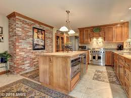 noticeable image of unusual top rated kitchen cabinets