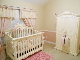 Baby Nursery Furniture Set by Sharing Master Bedroom With Toddler Baby Room Themes Not Pink