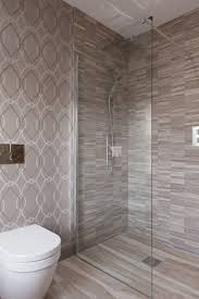 wetrooms u2014 luxury bathrooms glasgow