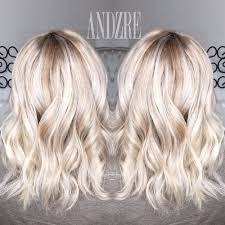 andzre beauty 121 photos u0026 45 reviews hair salons 116 e