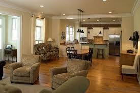 home design 1000 images about open floor plan ideas for new
